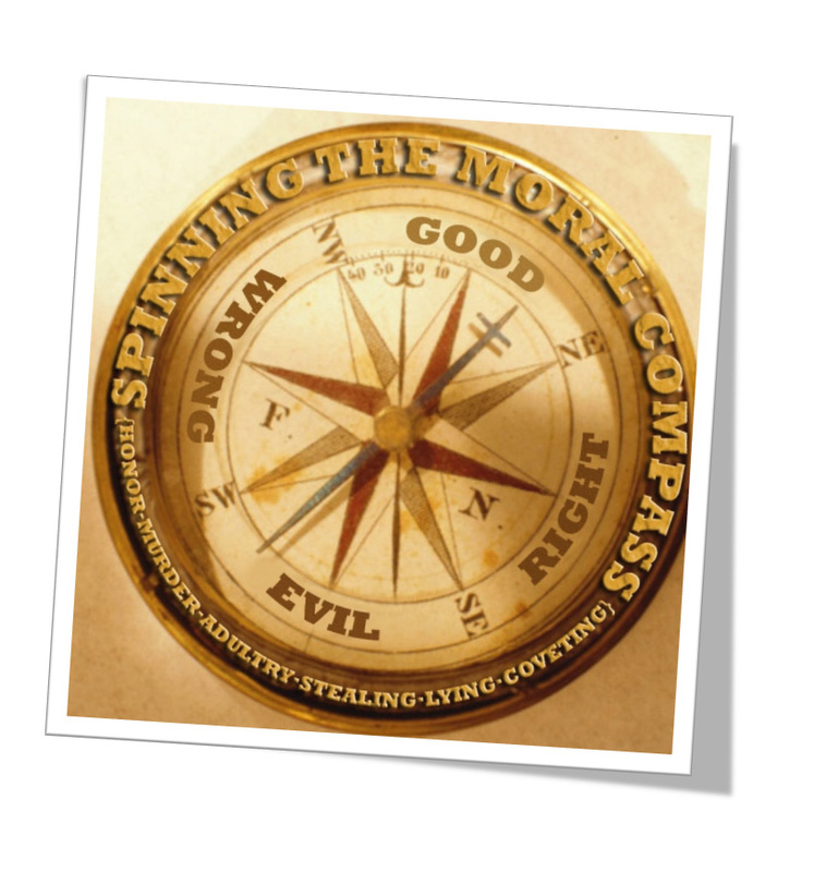 a nurses moral compass Nurses use a moral compass to guide them in ethically caring for the moral compass essay introduction according to the definition of the moral compass text.